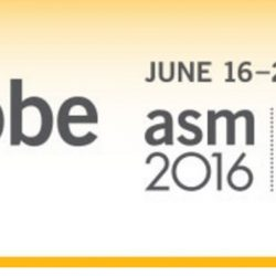 ASM_Microbe_2016_Bill_Gates_Banner